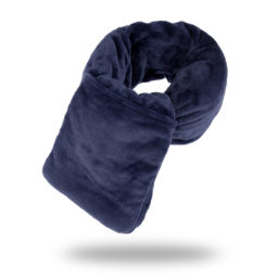 My Snuggy Sleep Scarf pillow echarpe coussin